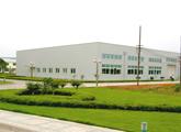 extrusion-machine-factory
