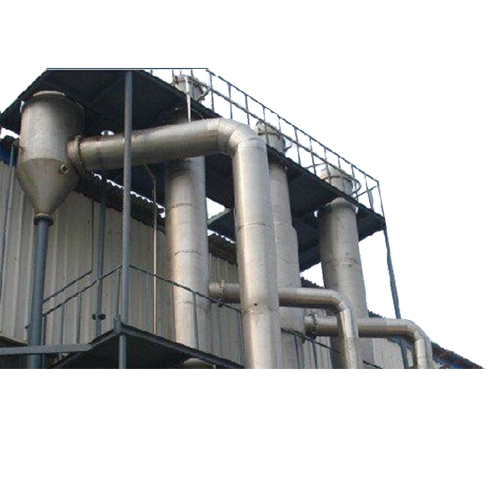 Date Palm Powder Production line